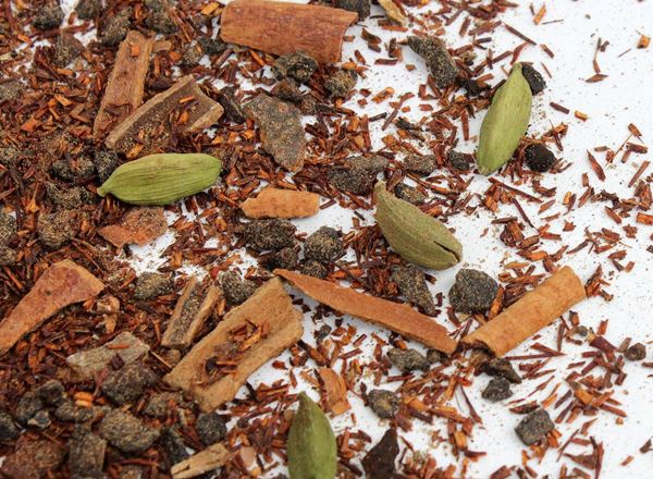 Tea Natural: Chicory 'Chai'- TC