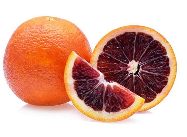 Blood Oranges-Organic