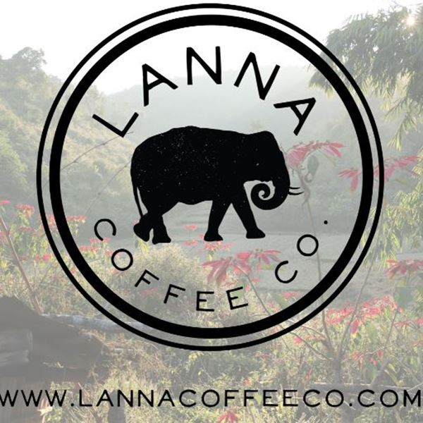 Lanna Coffee Company
