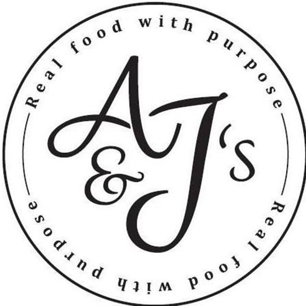 A & J's Bone Broth